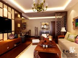 Asian Inspired Home Decor Bedroom Picturesque Asian Inspired Home Design Style Plans Homes