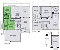 builder floor plans 10 best gensmart suites images on parents