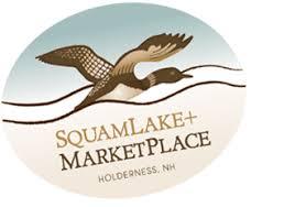 thanksgiving dinner made easy squam lake marketplace