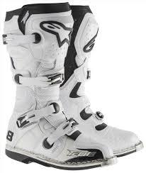 motocross boot alpinestar motocross boots uvan us