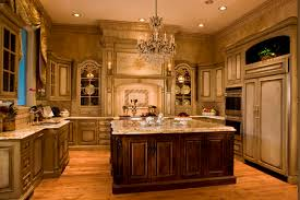 luxury kitchen furniture luxury kitchen cabinet for italian kitchen plan using ornate