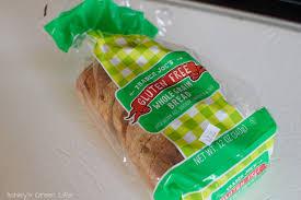 ashley u0027s green life how to go gluten free
