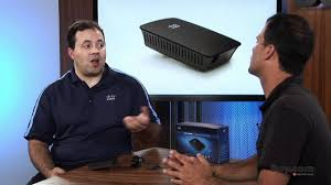 cisco linksys re1000 wireless n range extender youtube