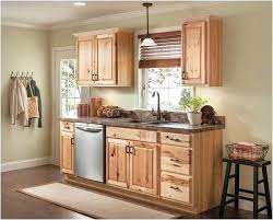menards value choice cabinets menards wall cabinets unfinished menards oak wall cabinets