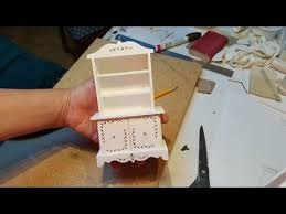 dollhouse window grids ytvideos in