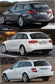 2009 audi a4 vs bmw 3 series photo comparison bmw 3 series touring vs audi a4 avant vs