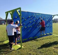 Backyard Ninja Warrior Course 10 Best Obstacle Course Images On Pinterest Backyard Obstacle