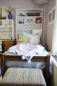 31 best moxii dorm makeovers images on pinterest college life