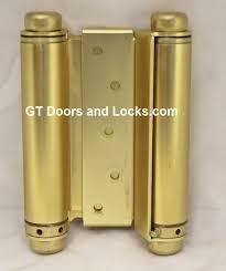 Kitchen Saloon Doors Doors Hinges U0026 Best Kitchen Cabinet Door Hinges 29 With Additional