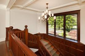 paint color hallway inspiring interiors pinterest interiors
