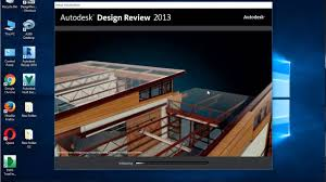 autodesk design review uninstall autodesk design review 2013 guide