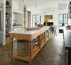 Traditional Home Great Kitchens - 547 best kitchen re do inspiration images on pinterest french
