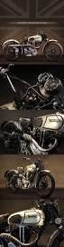 the 25 best triumph motorcycles uk ideas on pinterest triumph
