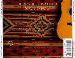 Tom Russell Navajo Rug Navajo Rug Jerry Jeff Walker Songs Reviews Credits Allmusic