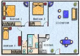 apartment 3 bedroom bedroom beautiful manhattan 3 bedroom apartments and modest