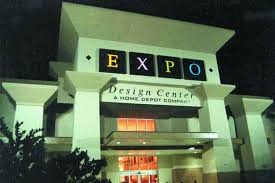 Home Design Decor Expo Expo Design Center Home Depot Home Depot Bathroom Design Center