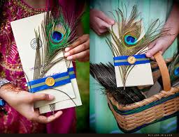 indian wedding invitation ideas 20 amazing wedding invitation cards for your big day