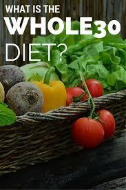 362 best diet recipes images on pinterest alkaline diet recipes