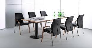 chaise salle de réunion chaise salle de reunion design à la maison