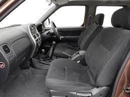 nissan armada for sale uk interior nissan pickup navara crew cab uk spec d22 u00272001 u201305