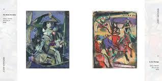 Traumk He Ausstellung Bilder Bethge Galerie U0026 Kunsthandlung Seit 1936