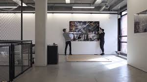 ontheroofs exhibition at carhartt wip store munich youtube
