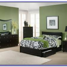 paint color to go with dark brown carpet carpet hpricot com