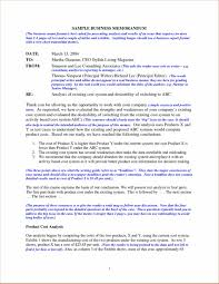 Sample Senior Management Resume Analysis Document Template Assumptions Risk Analysis Template