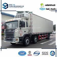 suzuki box truck freezer box truck freezer box truck suppliers and manufacturers