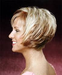 best hairstyles for women over 35 50 best hair styles for older women images on pinterest grey