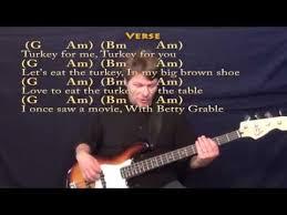 22 02 mb free adam sandler thanksgiving song chords mp3 play
