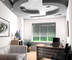 plafond suspendu cuisine plafond suspendu faux plafond suspendu plafond suspendu cuisine