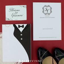 wedding shoes mangga dua silviana yasunori by galeri vinni bridestory