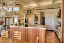 parquet flottant dans cuisine parquet flottant pour cuisine inclinez la cloueuse de manire