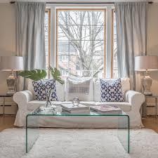 our work u2014 blitz home interiors