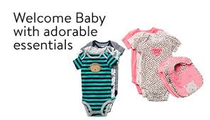 best black friday deals for baby stuff baby u0026 toddler clothing walmart com