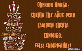 imagenes de cumpleaños para un querido amigo feliz cumpleaños tarjetas de cumpleaños para un amigo