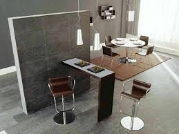 Glass Breakfast Bar Table Glass Kitchen Dining Tables Love Inch High Table Tall With Bench