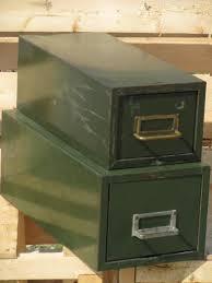 Vintage Industrial File Cabinet Vintage Industrial Office U0026 Studio Furniture Chairs Desks File