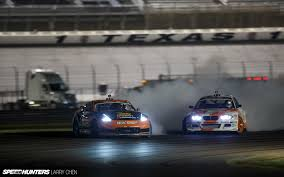nissan 370z drift wallpaper nissan 370z drift smoke bmw m3 lights hd wallpaper cars
