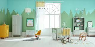 chambre bébé maison du monde noz enfants chéris la nouvelle collection junior maisons du