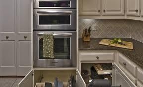kitchen interesting built in kitchen cabinet miri startling how