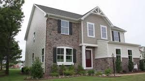 home design eastmark mesa az nvr login ryan homes venice