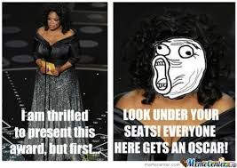 Oprah Winfrey Meme - oprah winfrey meme winfrey best of the funny meme