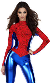 body suit halloween costumes forplay perfect sense hero costume by forplay halloween