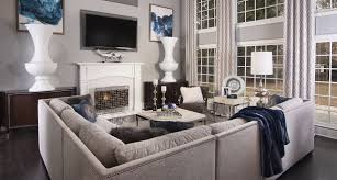 Aurora Home Design Drafting Ltd Interior Decorators U0026 Designers Home Decorating Services