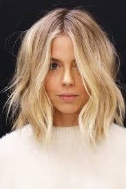 cute hair hairstyles length medium picture http