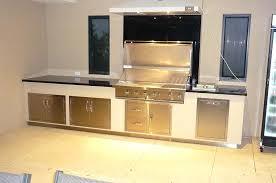 Stainless Steel Kitchen Cabinet Doors Stainless Steel Kitchen Cabinet Doors Ikea Custom Door Hinges
