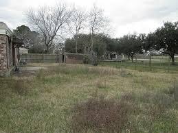 Houses For Rent In Houston Texas 77089 11215 Camphorwood Dr Houston Tx 77089 Har Com