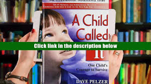 read pdf online a child called